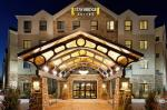 Staybridge Suites - Pittsburgh-Cranberry Township