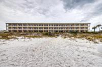 Crystal Sands Condominiums By Wyndham Vacation Rentals Image