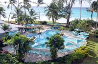Turtle Beach by Elegant Hotels All Suites All Inclusive