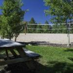 Red Pine Canyons Village Lodge by Wyndham Vacation Rentals