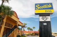 Scottish Inns Jacksonville Image