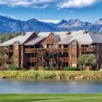 Wyndham Pagosa Resort
