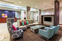 Residence Inn Houston West - Energy Corridor Image
