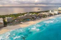 Paradisus Cancun - All Inclusive