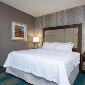 Hotels near Quaker Steak & Lube Sheffield Village - Homewood Cleveland/Sheffield