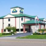 Days Inn Laplace