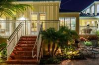 Key West Harbour Oceanfront Suites Image