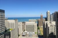 Homewood Suites Chicago Downtown - Magnificent Mile Image