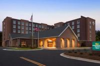Homewood Suites Atlanta Airport North Image