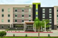Home2 Suites By Hilton Houston/Katy Image
