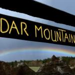 Cedar Mountain Farm Bed and Breakfast LLC
