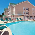 Country Inn & Suites By Carlson, Aiken, Sc