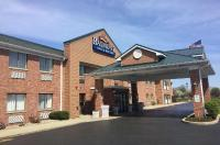 Country Inn And Suites Mishawaka Image