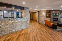 Best Western Plus Country Meadows Inn Image