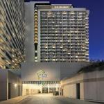 Hotels near Willowdale Pentecostal Church - Eaton Chelsea Toronto