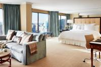 Four Seasons Hotel Vancouver Image