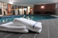 Best Western Plus Laval-Montreal