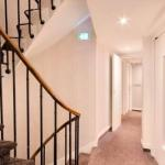 Best Western Aramis Saint-germain