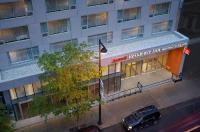 Residence Inn By Marriott Montreal Downtown Image
