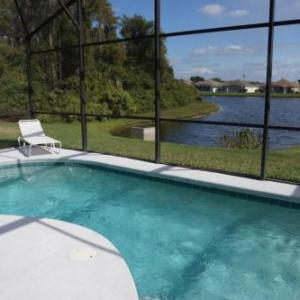 Magical House ID306MML in Kissimmee