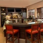 Four Points By Sheraton Winnipeg International Airport