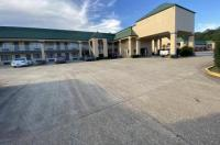 Best Western Hammond Inn & Suites Image