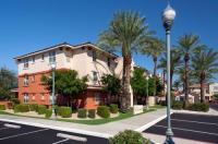 Towneplace Suites By Marriott Scottsdale Image