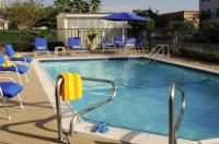 Towneplace Suites By Marriott Houston/Clear Lake (Webster) Image