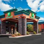 Holiday Inn Hinton