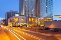 Hyatt Regency Denver At Colorado Convention Center Image