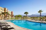 Cathedral City California Hotels - Staybridge Suites Cathedral City