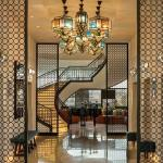 Assila, a Luxury Collection Hotel, Jeddah