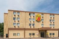 Super 8 Colorado Springs Image