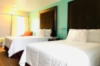 Americas Best Value Inn Blytheville Image