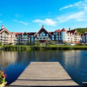 Cedar Run Horse Park Hotels - The Westin Trillium House, Blue Mountain