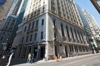 One King West Hotel And Residence Image