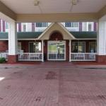 Hotels near Covelli Centre - Country Inn & Suites By Carlson, Youngstown