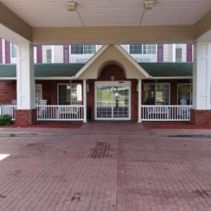 Hotels near Canfield Fairgrounds - Country Inn & Suites By Carlson, Youngstown