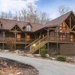 Hotels near The Best Cellar at The Inn at Ragged Gardens - Blue Ridge Village - Banner Elk