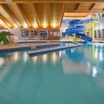 Americinn Of Munising, Mi