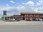 Americas Best Value Inn & Suites-The Red Ledges Inn