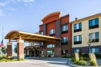 Quality Inn And Suites Sioux Falls Image