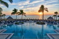 The Ritz-Carlton Sarasota Image