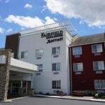 Best Western Lebanon Valley Inn And Suites