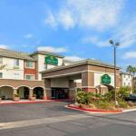 La Quinta Inn & Suites By Wyndham Las Vegas Red Rock /Summerlan