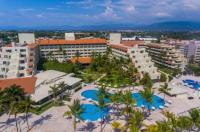 Occidental Grand Nuevo Vallarta-All Inclusive Resort