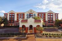 Hyatt Place Fort Worth - Historic Stockyards