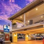 St Augustine Amphitheatre Accommodation - Best Western Bayfront Inn