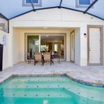 Gorgeous 3 Bd Home w/ Pool and Surf Park @ Solara Resort