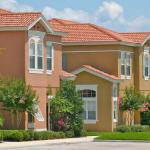 Apartment Poinciana.5 Kissimmee